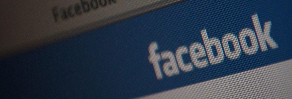 Facebook promóciók, online játékok